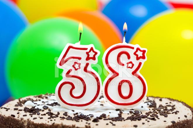 23095989-cake-for-38st-birthday.jpg