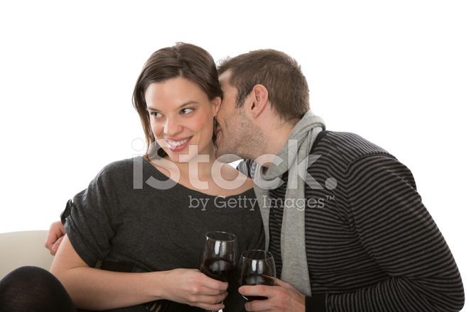 3 frågor att ställa online dating