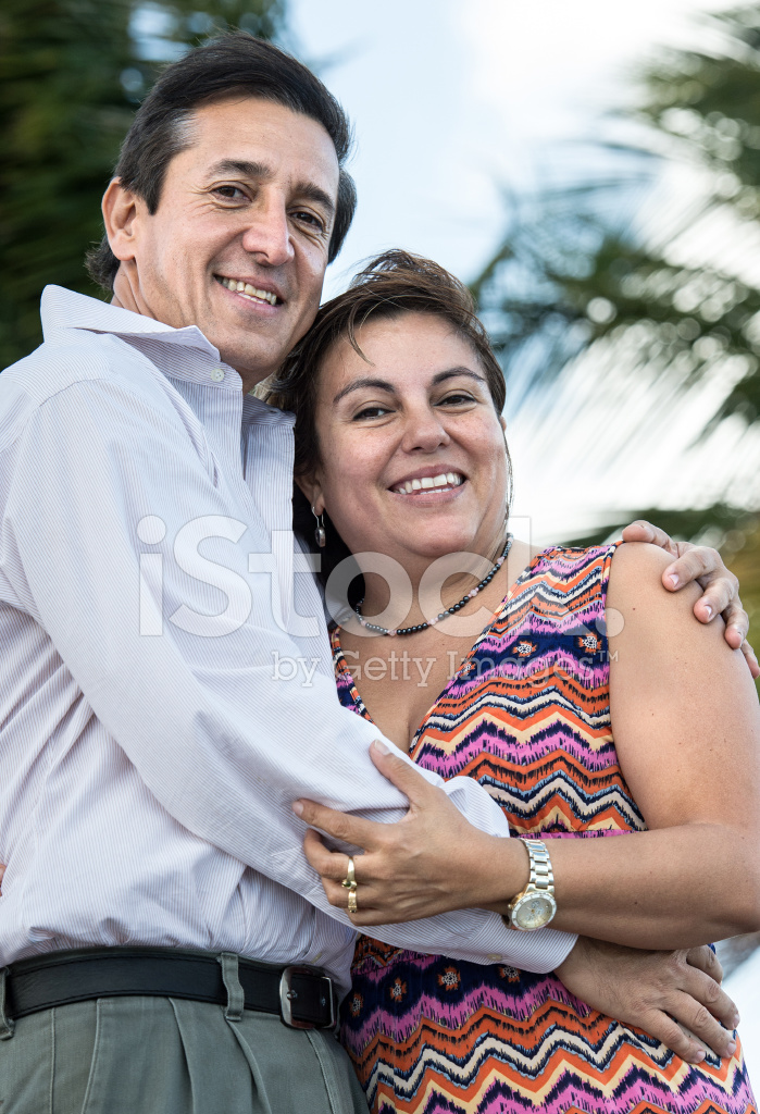 Puerto Rico i meksykańskie randki