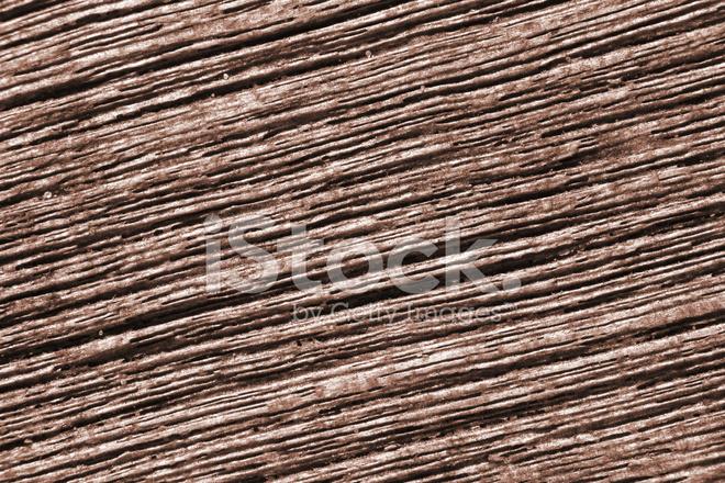 Teak Wood Stocks ~ Teak wood stock photos freeimages