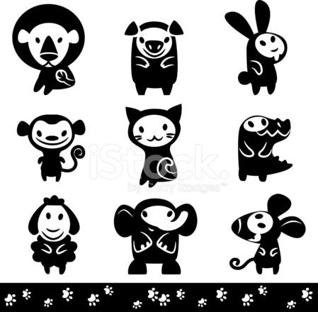cute zoo可爱动物园 北京动物园批发 动物园路跑2018报名 20大最可爱