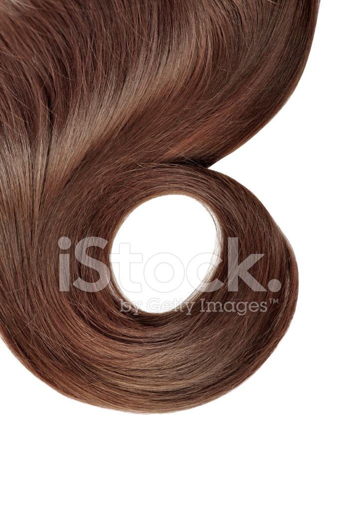 长长的棕色头发 照片素材 Freeimages Com