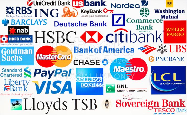 Names Of Food Banks In America