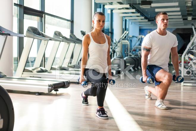asesoramiento deportivo y esteroides