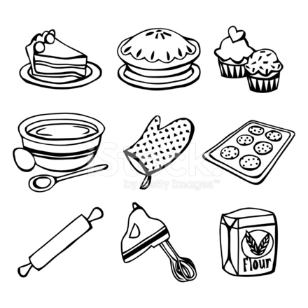 Baldwin Hardware Launches Design  petition For 70th Anniversary Knob further Royalty Free Stock Images Cartoon Chef S Hat Illustration Pointing Image32193629 furthermore Blog Post moreover Baking clipart in addition House Plans Designs House Plans Designs. on kitchen technology