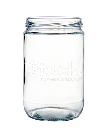 empty glass jar stock photos freeimages com newspaper clipart black and white newspaper clipart about the good news