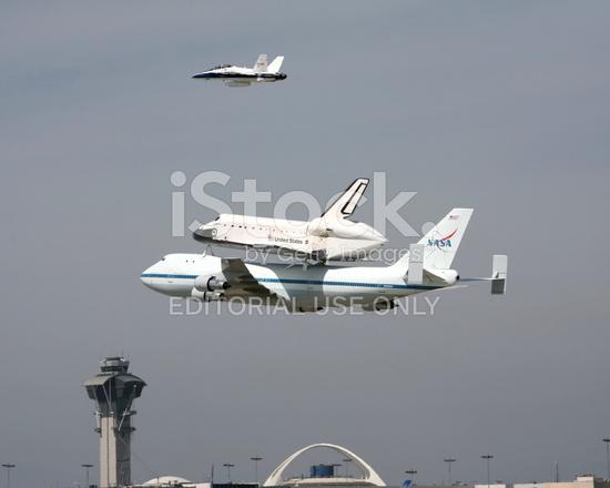 last flight of space shuttle endeavour - photo #41