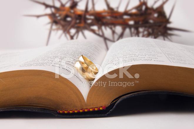 Matrimonio Y Biblia : Qué dice la biblia sobre el matrimonio spanish edition