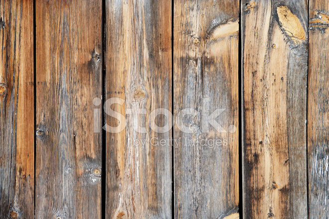 wooden background old natural worn wood knots stock photos