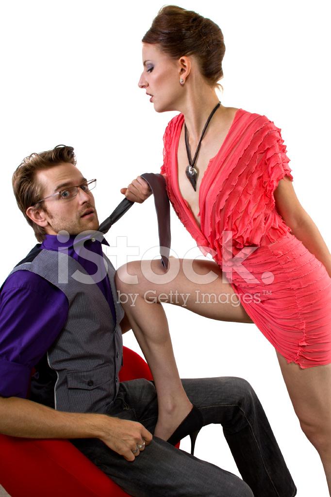 randki z apodyktyczną dziewczyną
