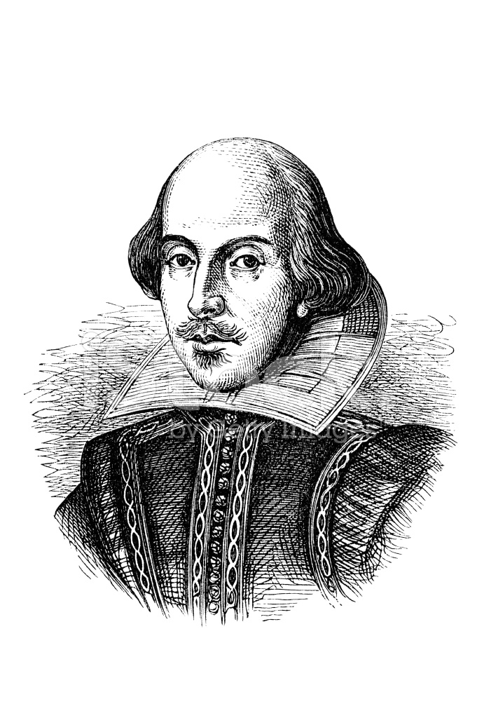 how william shakespeare incorporated different types love to capture hearts of the elizabeth era Readthe secret of the shakespeare plays the william and elizabeth friedman (the mystic longing in the human heart) and his passionate love.