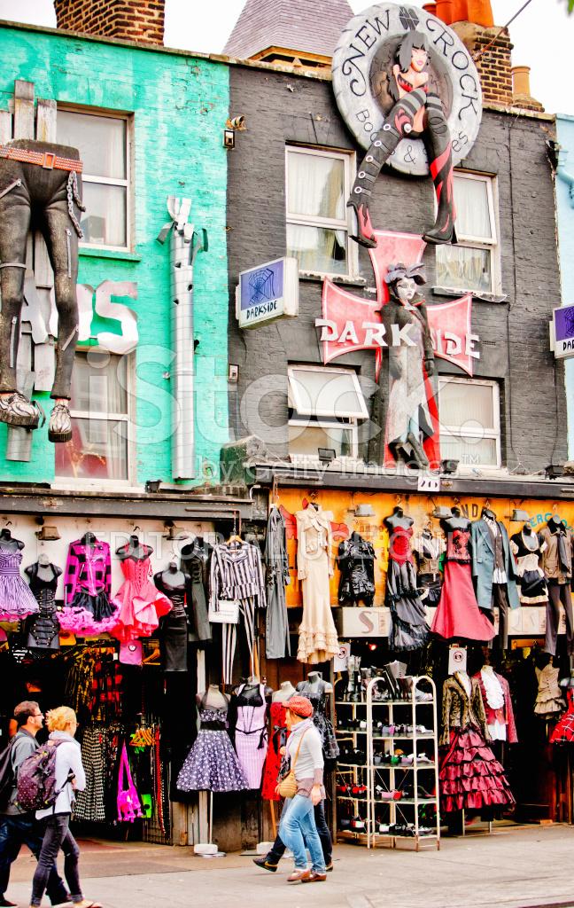 Одежда Из Лондона Интернет Магазин