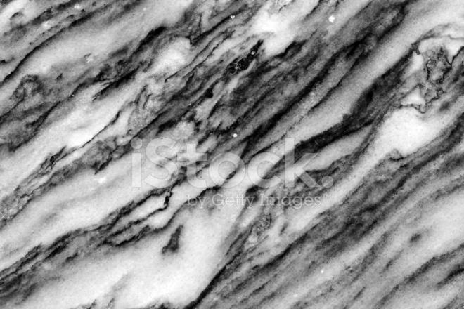 Marmor Textur Bakgrunder Stockfoton Freeimages Com