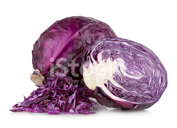 the effect of red cabbage in sperm quality of mus musculus essay Mus musculus iucn red list experimental evolution of sperm quality via although biological activity in a model organism does not ensure an effect.