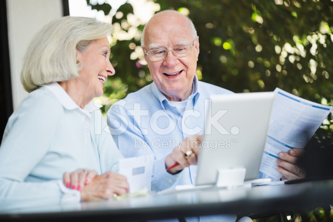 No Payment Required Biggest Senior Dating Online Website