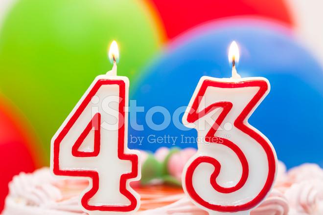 Hat Birthday Cake Designs