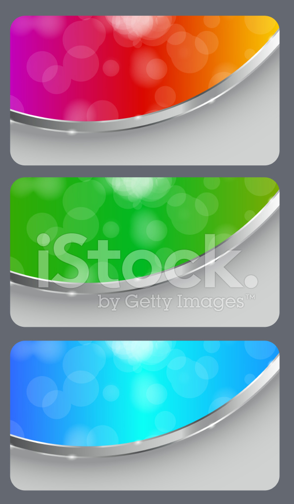 Broşür Kartvizit Banner Arka Plan Vektör Stock Vector Freeimagescom