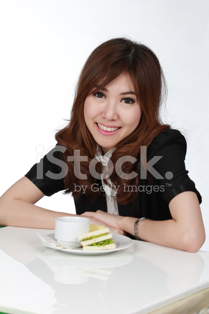 Asian Teen Stock Photos Freeimages Com Sur.ly for joomla sur.ly plugin for joomla 2.5/3.0 is free of charge. asian teen stock photos freeimages com