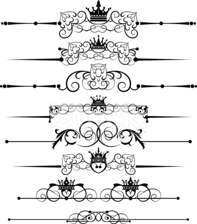 Scroll Corners And Frame 462353 besides Spel123 bw 143403 furthermore Christmas drawings 094 381113 furthermore 2012 01 24 archive furthermore Split Regal C Monogram Vector Design 392838. on sports car ornaments