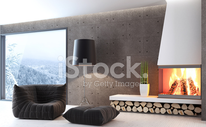 https://images.freeimages.com/images/premium/previews/2371/23710127-fireplace-living-room-winter-scene.jpg