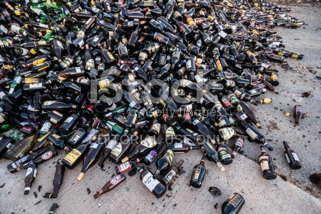 23726076-pile-of-bottles.jpg