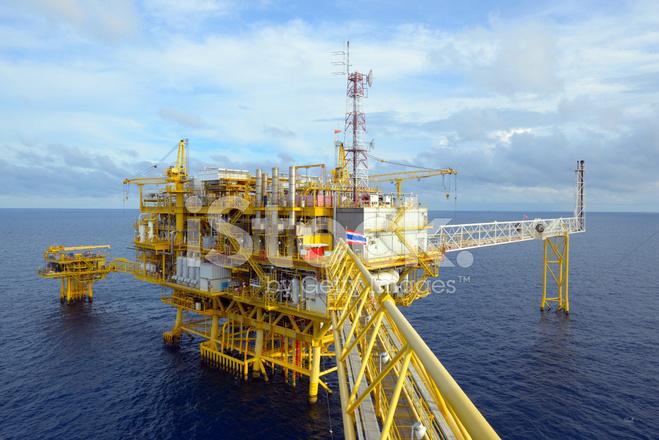 offshore-krok