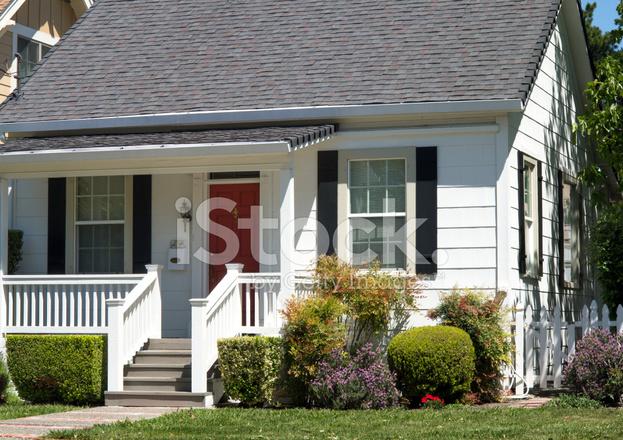 Haal een veranda in huis ramen en deuren livios
