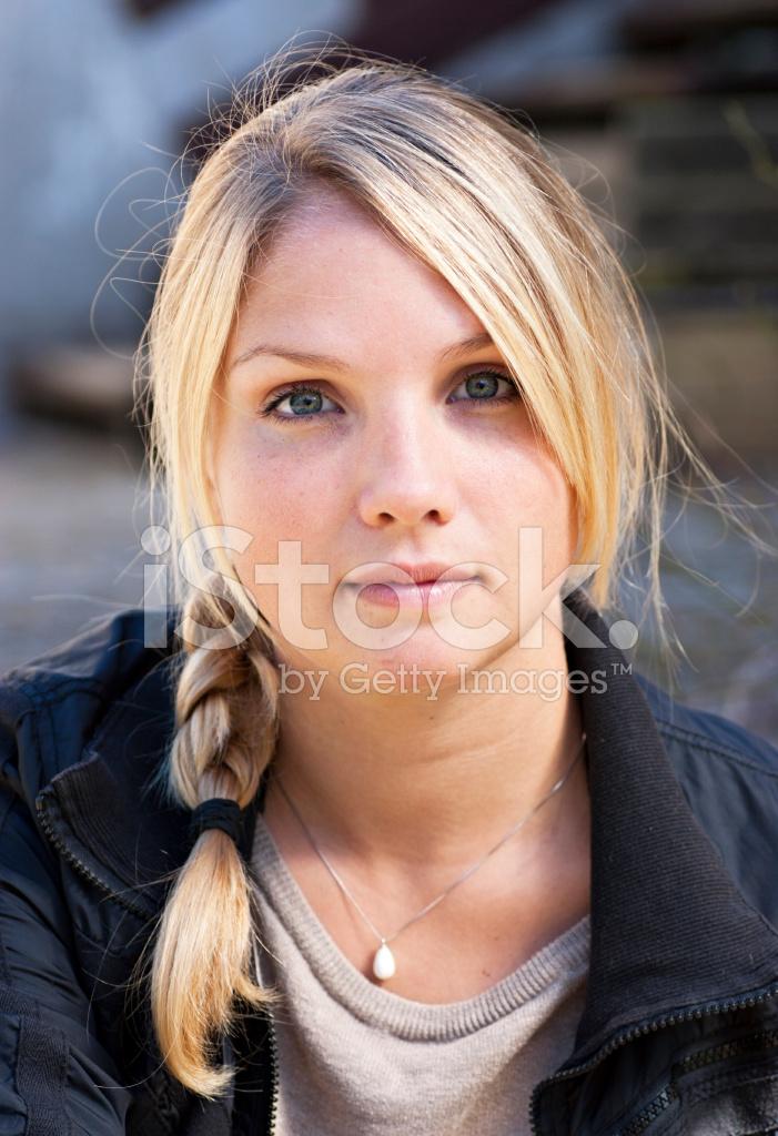 Beautiful women of denmark