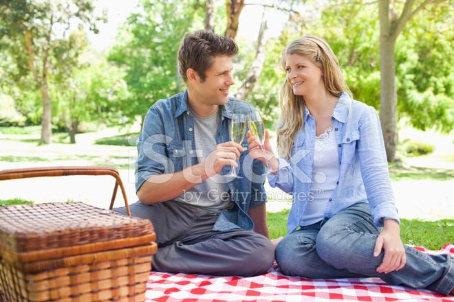 Dating för vin älskare
