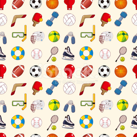 pdhpe sports med for hockey player essay See what rachael louise (rachaelmartin17) has discovered on pinterest, the world's biggest collection of everyone's favourite things.