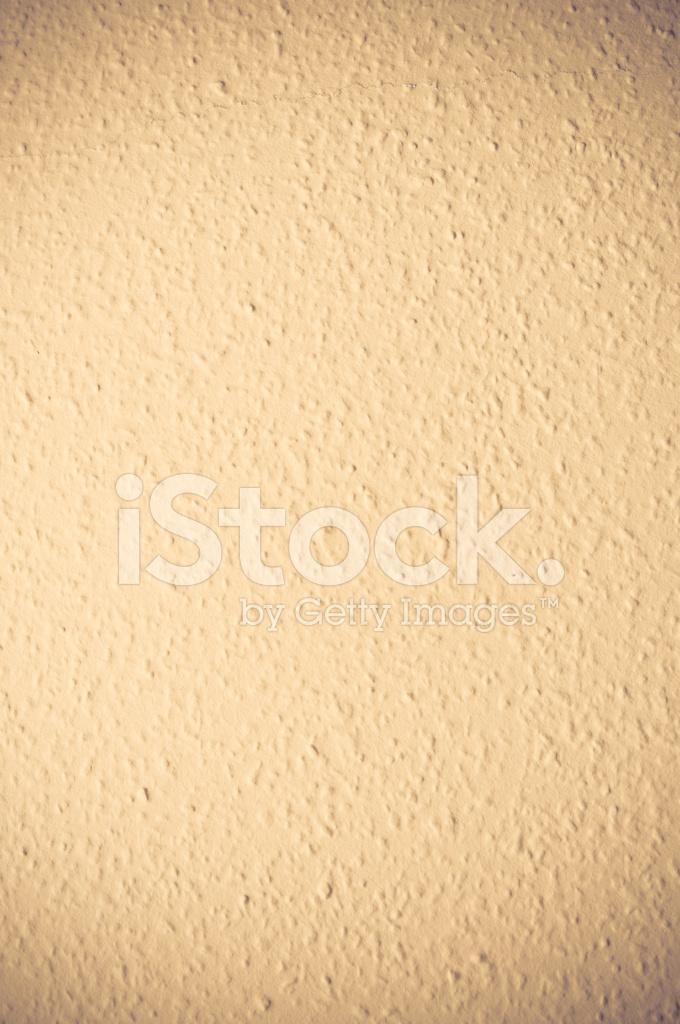 Braun Struktur , Die Tapete An Der Wand Gemalt