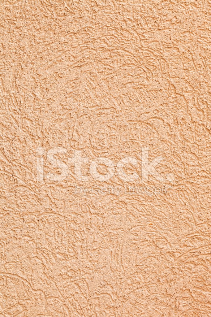 Stucco Background Stock Photos Freeimages Com
