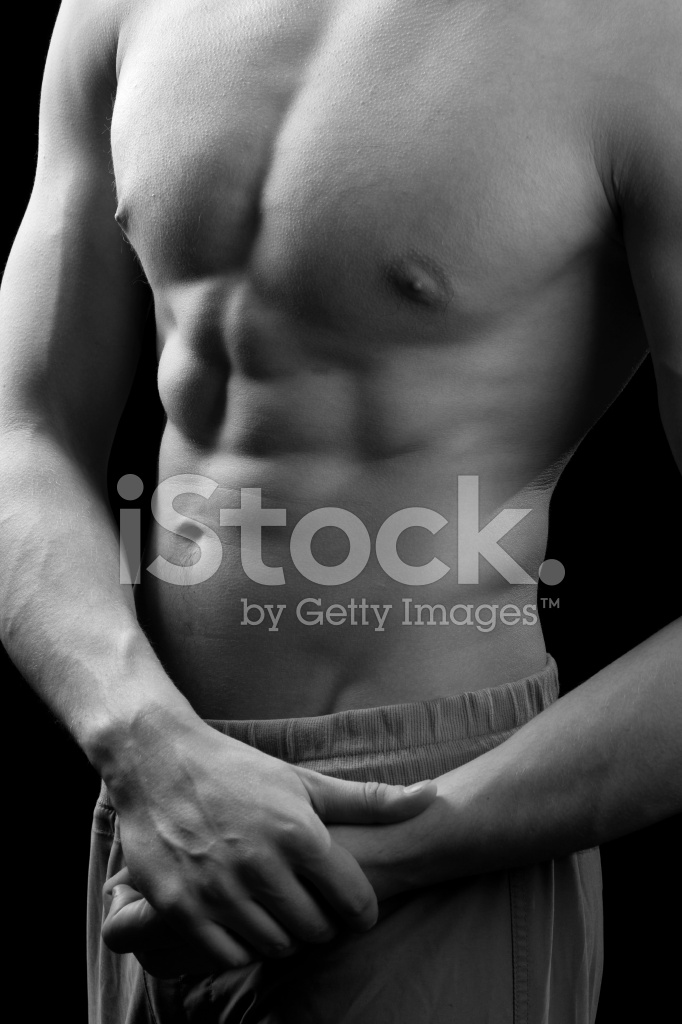 фото торса мужчин с женской рукой проще всего разобраться