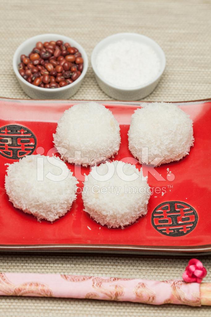 chinese dessert stock photos - freeimages.com