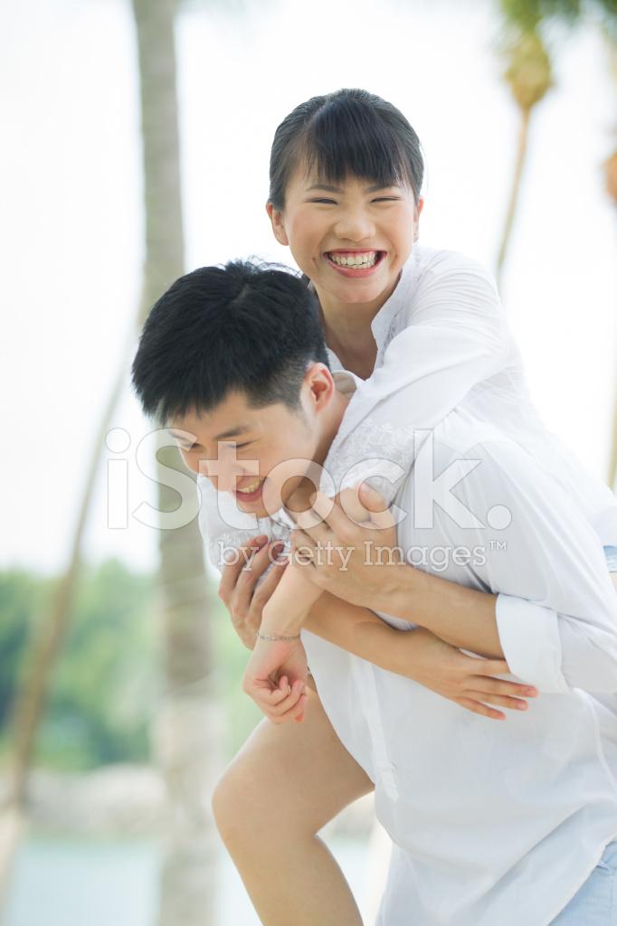 You tube boob massage
