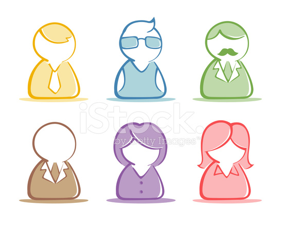 ube44 uc988 ub2c8 uc2a4  uc0ac ub78c  uc544 uc774 ucf58  uc0c9 uc0c1  uc124 uc815 stock vector freeimages com book cover clipart free book cover clip art free border