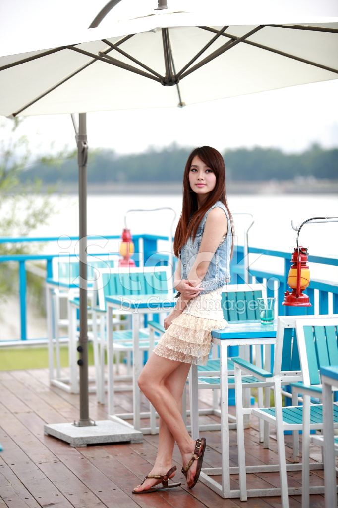 roseburg asian single women Top 1000 ladies asiandatecom presents the very best of chinese, philippine, thai and other asian profiles seeking foreign partner for romantic companionship welcome to our top 1000 of the most popular asian dating partners.