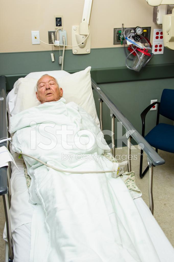Type Of Patient Room In Hospital