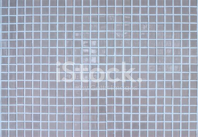 mosaik muster auf der wand - Mosaik Muster