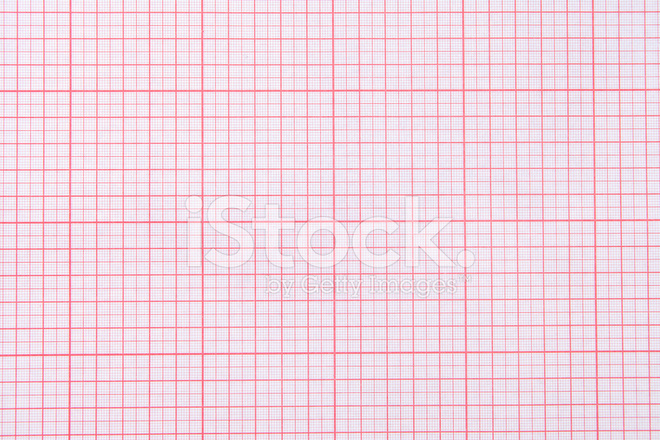 Grid Paper Stock Photos  FreeimagesCom