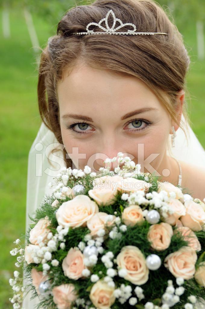 Morgan young wedding