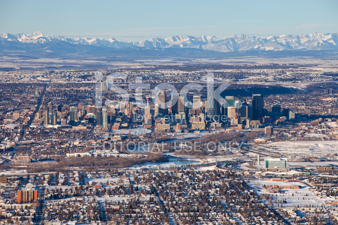 Miglior sito di incontri di Calgary