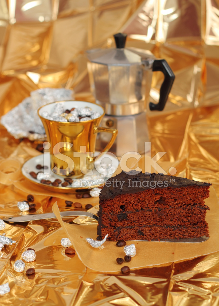 Chocolate Forest Cake Games