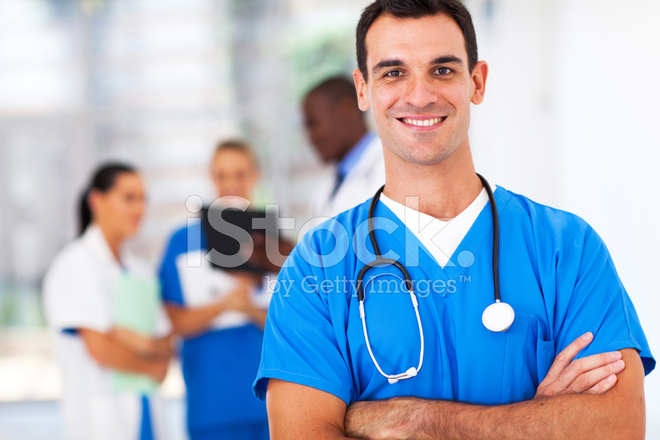 men in nursing 50th world congress on men in nursing is taking place at rome,italy during july 16-17,2018 50th world congress on men in nursing is based on the theme of advancing leadership and humanity in men.
