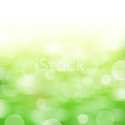 Doğa Arka Plan Stock Vector Freeimagescom