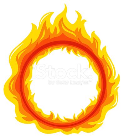 boule de feu wallpaper - photo #49