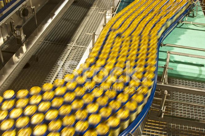 Конвейер фабрика фольксваген транспортер т5 турбодизель