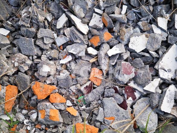 Осколки бетона фибробетон панели для внутренней отделки