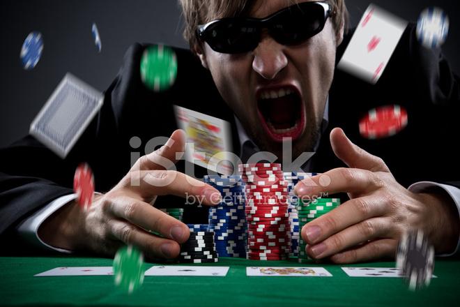 tipi-igrokov-v-kazino