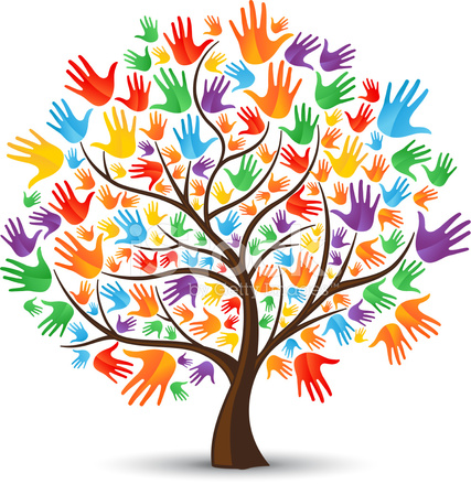 https://images.freeimages.com/images/premium/previews/2472/24721392-tree-hands-coloured.jpg